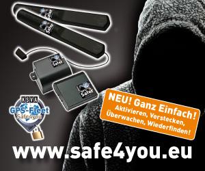 www.safe4you.eu