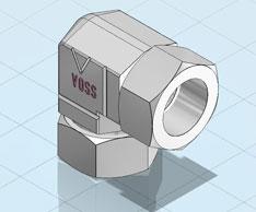 Voss-Fluid hat jetzt ein Konstruktionstool entwickelt und ins Netz gestellt. Screenshot: Voss-Fluid