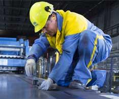 Foto: Tata Steel
