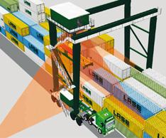 Mehr rund um die L�sungen von der Lase Industrielle Lasertechnik GmbH gibt es z. B. auf der kommenden TOC Europe in Hamburg. Foto: Lase Industrielle Lasertechnik GmbH