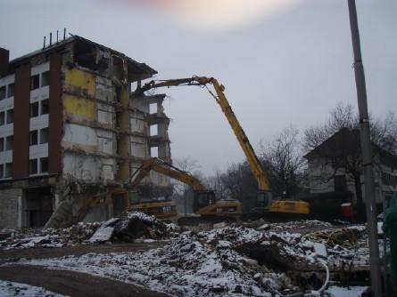 Dess in delmenhorst bilder news infos aus dem web for Hotels in delmenhorst